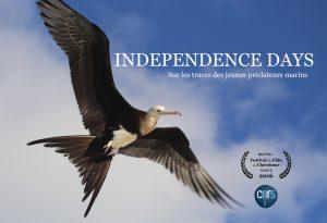 affiche-independence-days-2-recadree